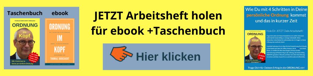 Dieses Bild hat ein leeres Alt-Attribut. Der Dateiname ist JETZT-Arbeitsheft-holen-fuer-ebook-Taschenbuch.png
